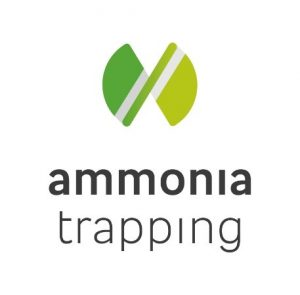 LIFE AMMONIA TRAPPING