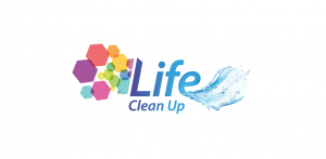 LIFE Clean Up