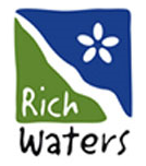 LIFE IP RICH WATERS