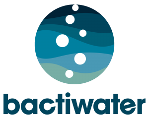 LIFE BACTIWATER